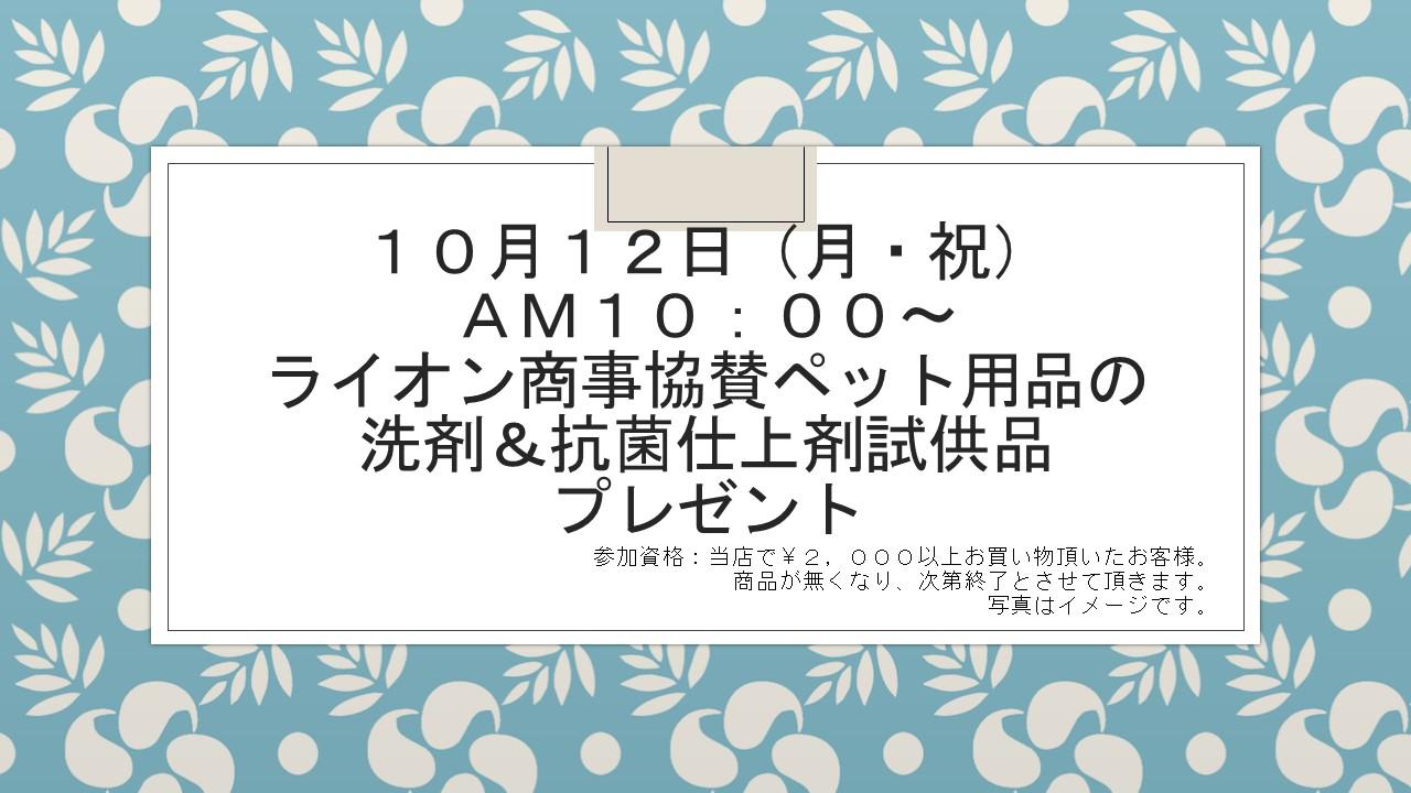 151006 イベント告知_e0181866_16201319.jpg