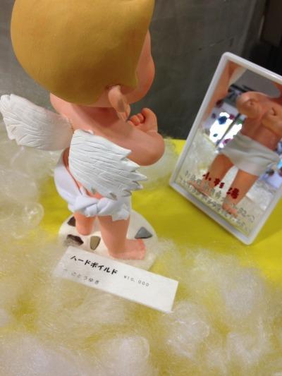 秋祭り人形展_f0072976_073894.jpg