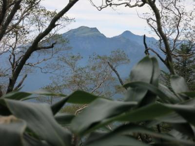 岩黒山_e0012580_15552854.jpg