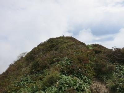 岩黒山_e0012580_16001410.jpg