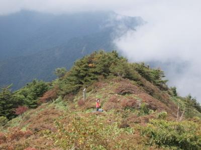 岩黒山_e0012580_16005687.jpg