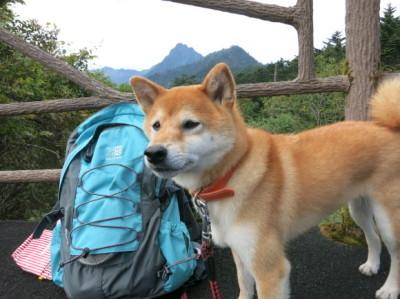 岩黒山_e0012580_16032198.jpg