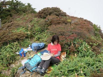 岩黒山_e0012580_16055899.jpg
