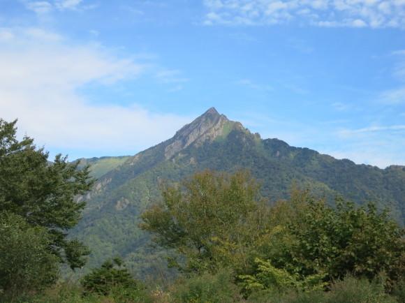 岩黒山_e0012580_22205079.jpg
