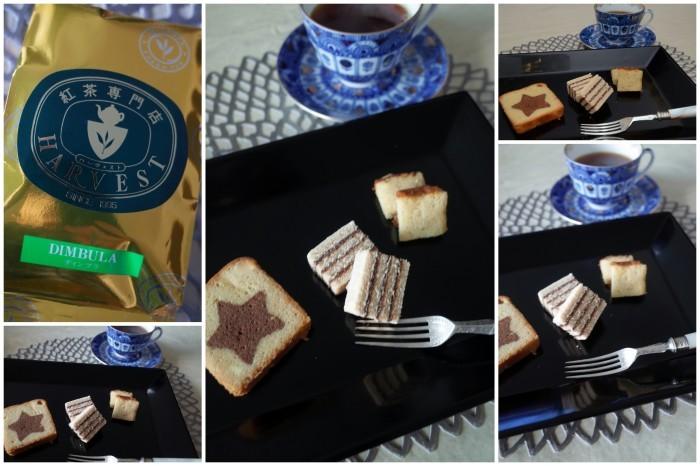 「紅茶の旅」ですから@函館_c0188784_10385550.jpg
