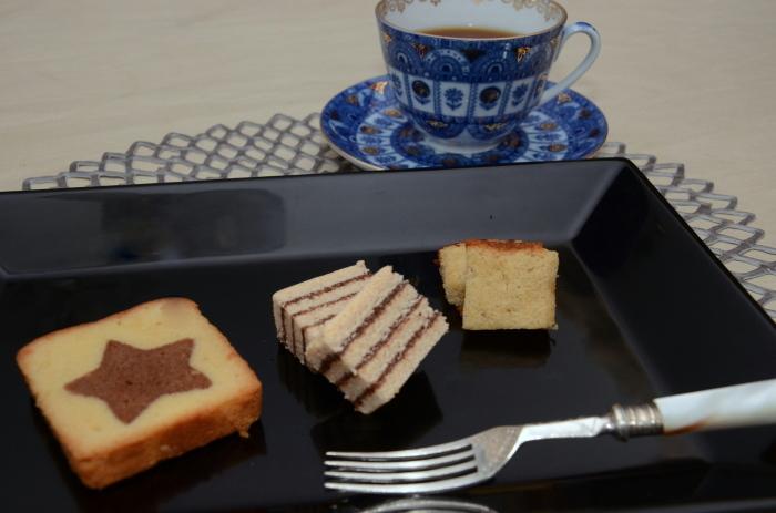 「紅茶の旅」ですから@函館_c0188784_10511414.jpg