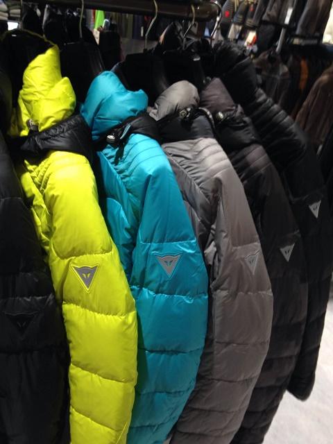 スキー/スノーボード コレクション 整いました!!_d0330986_18432956.jpg