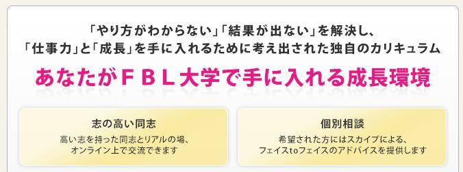 b0113993_2235251.jpg