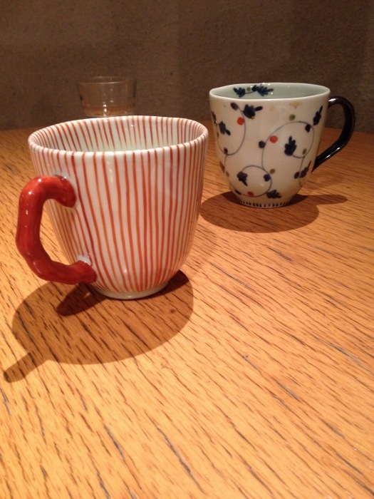 Horiguchi Coffee_c0077105_22480456.jpg