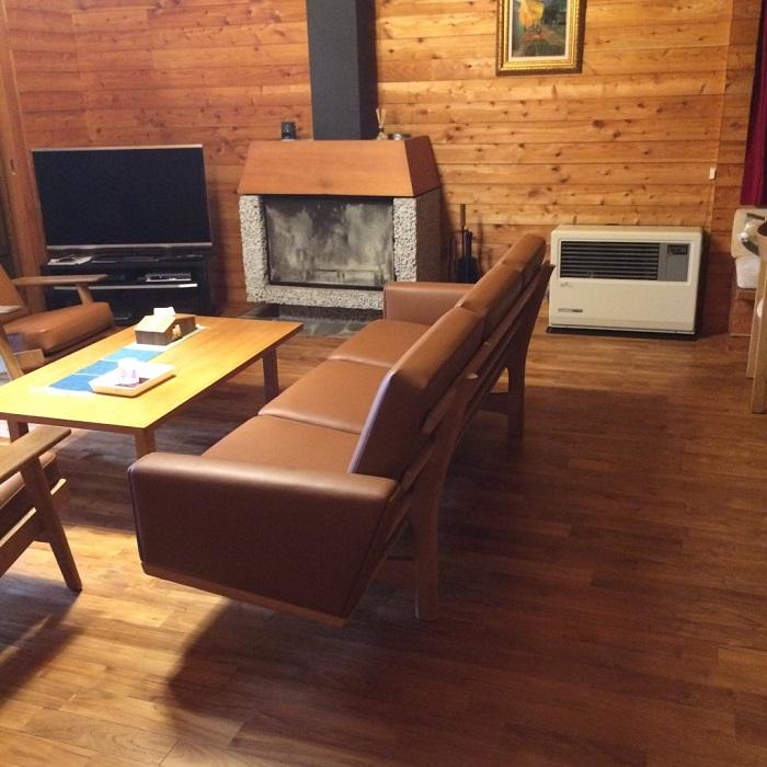 ソファーや椅子の生地の張替え_c0278510_11413390.jpg