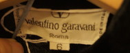 VALENTINO GARAVANI Set-up_f0144612_10474768.jpg