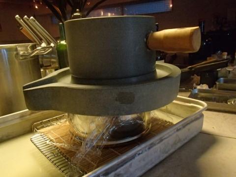 ウォッシュチーズ作り_f0039117_10170153.jpg