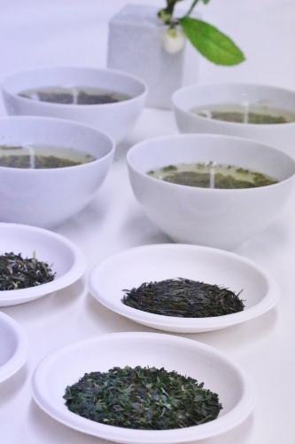 知る!楽しむ!日本茶の魅力 -10月-_b0220318_07493771.jpg
