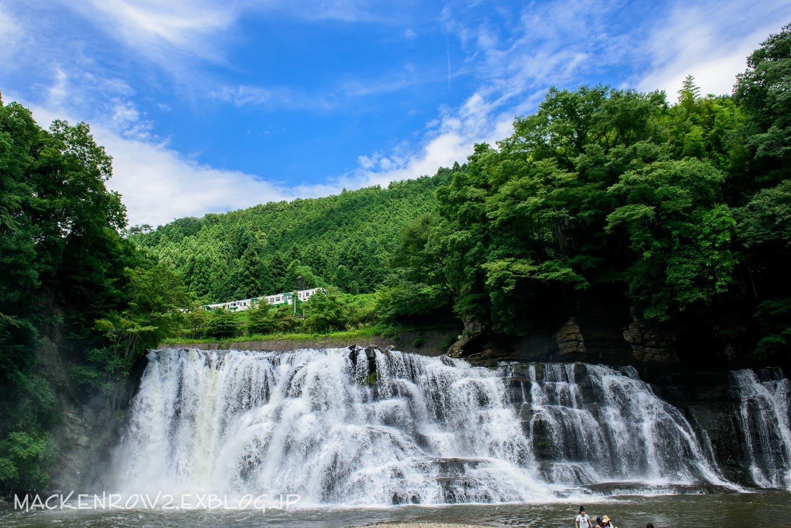 栃木方面へお散歩。。。_a0232322_08195140.jpg