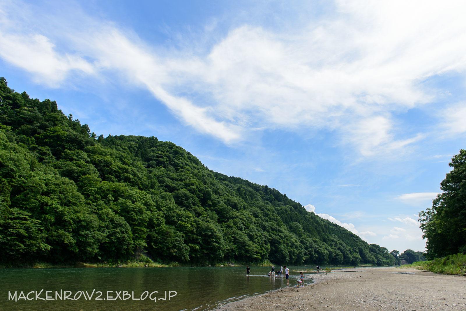 栃木方面へお散歩。。。_a0232322_08250850.jpg
