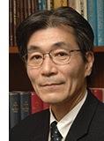 「日本形成外科学会基礎学術集会」始まる。_b0084241_21284918.jpg