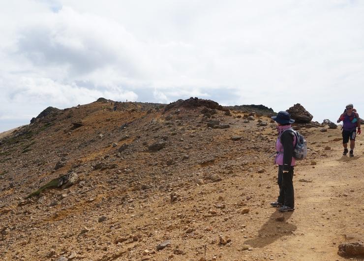 安達太良山黄金期_b0233441_1659442.jpg