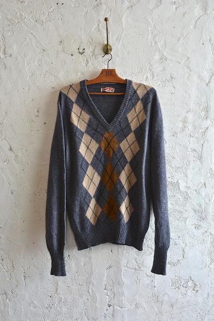 Cashmere knit_f0226051_13573891.jpg