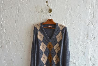 Cashmere knit_f0226051_1358124.jpg