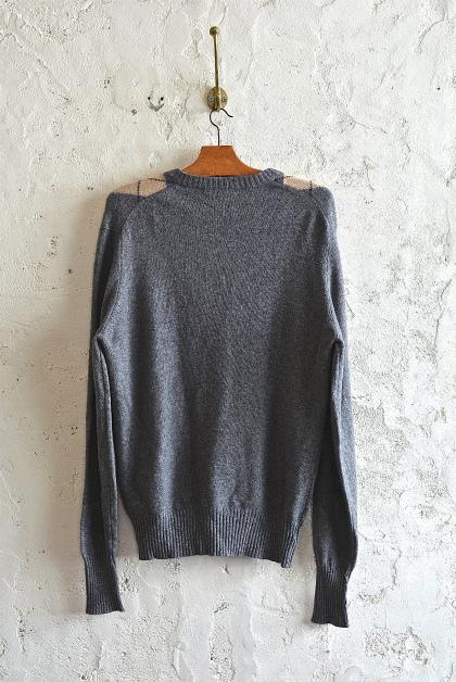 Cashmere knit_f0226051_13582428.jpg