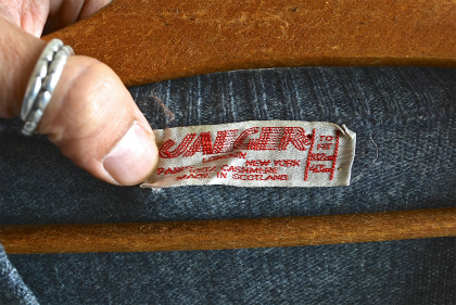 Cashmere knit_f0226051_13583613.jpg