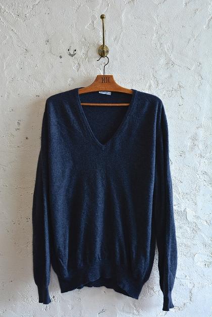 Cashmere knit_f0226051_14105764.jpg