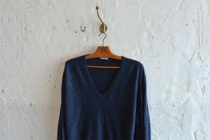 Cashmere knit_f0226051_14112650.jpg