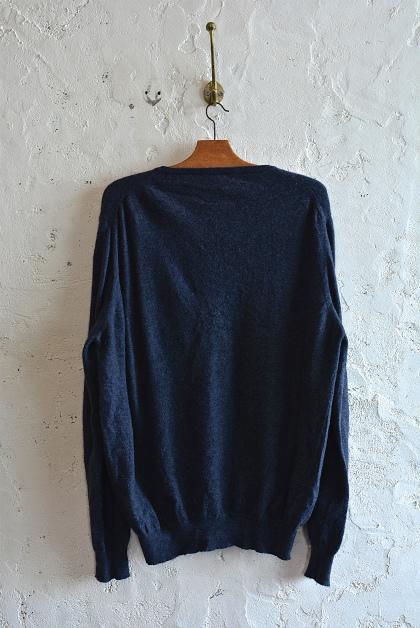 Cashmere knit_f0226051_14115522.jpg