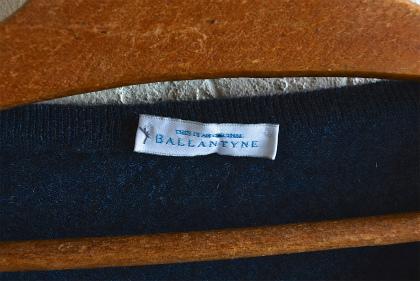 Cashmere knit_f0226051_14121234.jpg
