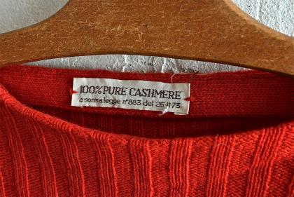 Cashmere knit_f0226051_1414773.jpg