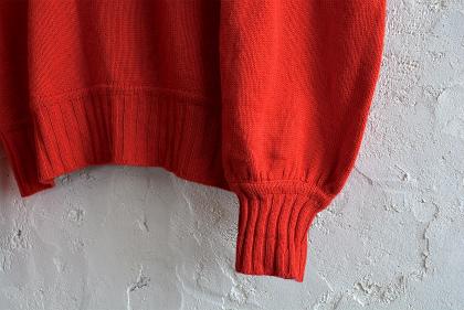 Cashmere knit_f0226051_141524.jpg