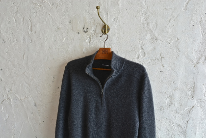 Cashmere knit_f0226051_1423641.jpg