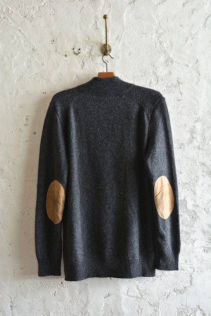 Cashmere knit_f0226051_1431159.jpg