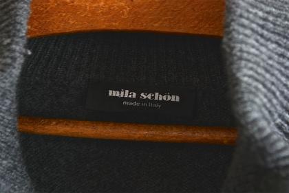 Cashmere knit_f0226051_1435532.jpg