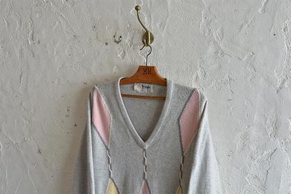 Cashmere knit_f0226051_1455712.jpg