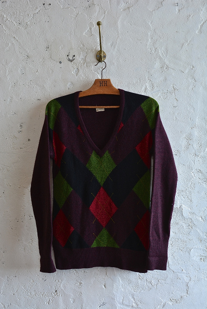 Cashmere knit_f0226051_147553.jpg