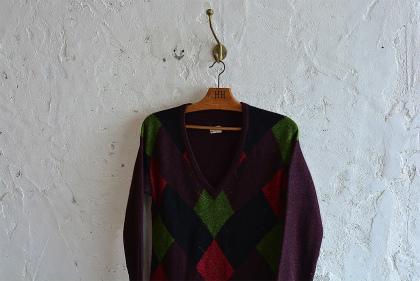 Cashmere knit_f0226051_1493756.jpg