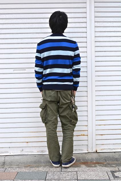 Cashmere knit snaps_f0226051_21123980.jpg