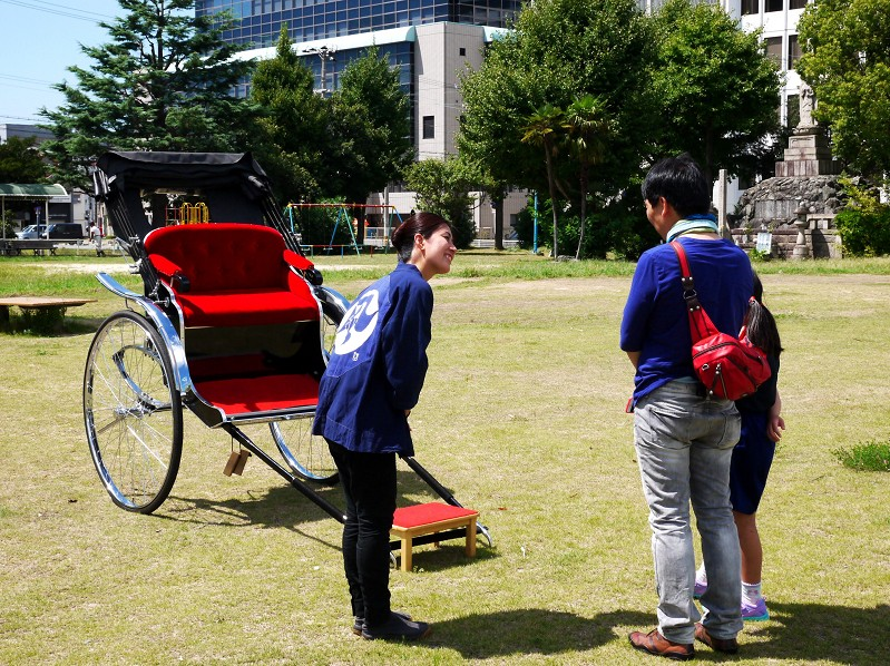 和歌山便り_b0093754_17103248.jpg