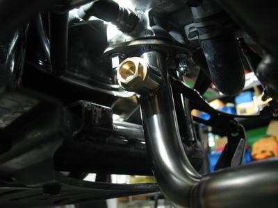 PCX156 エンジン始動 ⑦_e0114857_23574793.jpg