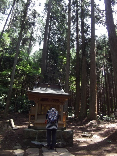 御岩神社5_a0064067_14550444.jpg