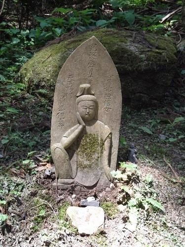 御岩神社5_a0064067_14550728.jpg