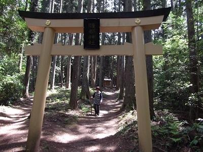 御岩神社5_a0064067_14552179.jpg