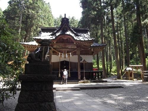 御岩神社5_a0064067_14552988.jpg