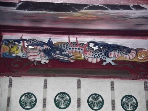 御岩神社1 御岩神社本殿へ_a0064067_15321449.jpg