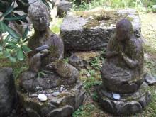 御岩神社1 御岩神社本殿へ_a0064067_15323948.jpg