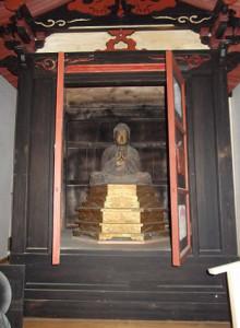 御岩神社1 御岩神社本殿へ_a0064067_15324905.jpg