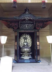 御岩神社1 御岩神社本殿へ_a0064067_15325295.jpg