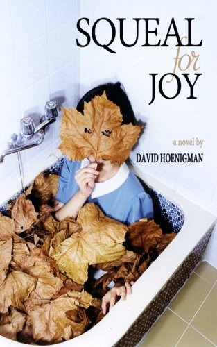 『SQUEAL for JOY』_a0144779_22364679.jpg