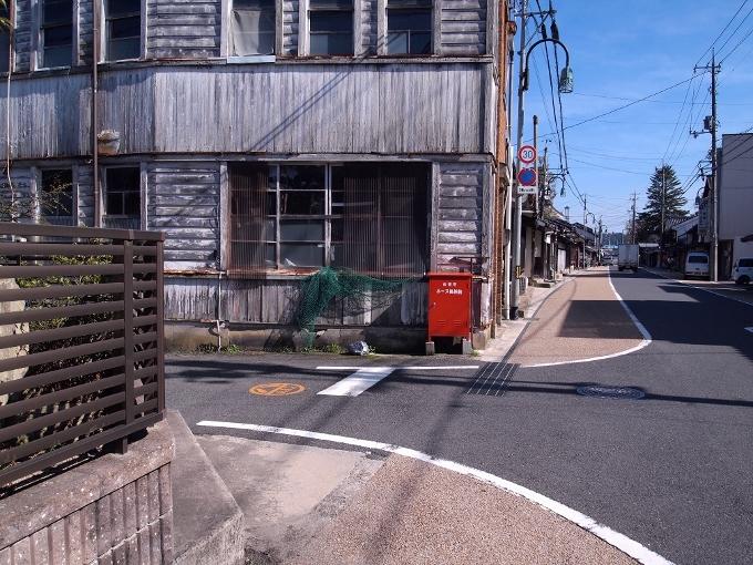 旧加茂郵便局_f0116479_11301998.jpg